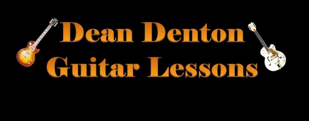 Dean Dentons Guitar Lessons | school | 29 Fallbrook Ave, Woodvale WA 6026, Australia | 0419966102 OR +61 419 966 102