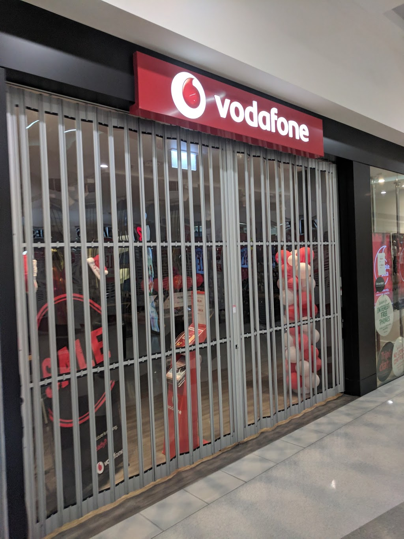 Vodafone Partner - Hyde Park | store | Castletown Shopping Centre, 11 Kings Rd, Hyde Park QLD 4812, Australia | 1300650410 OR +61 1300 650 410