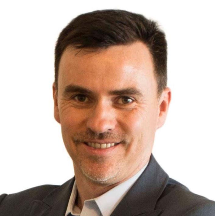 Bendigo Primary Care Centre - Mr Anthony Clough | doctor | 123 Arnold St, Bendigo VIC 3550, Australia | 0398957215 OR +61 3 9895 7215