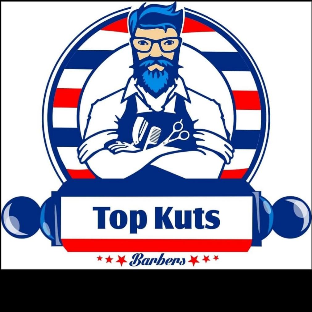 Top Kuts Bidwill | hair care | Shop 5/22-25 Bidwill Square, Bidwill NSW 2770, Australia | 0202154587 OR +61 2 0215 4587