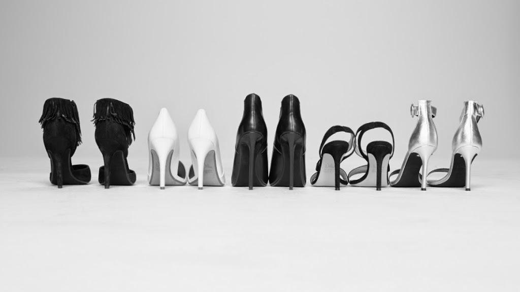 Wittner - Shoe store | HARBOURTOWN WEST