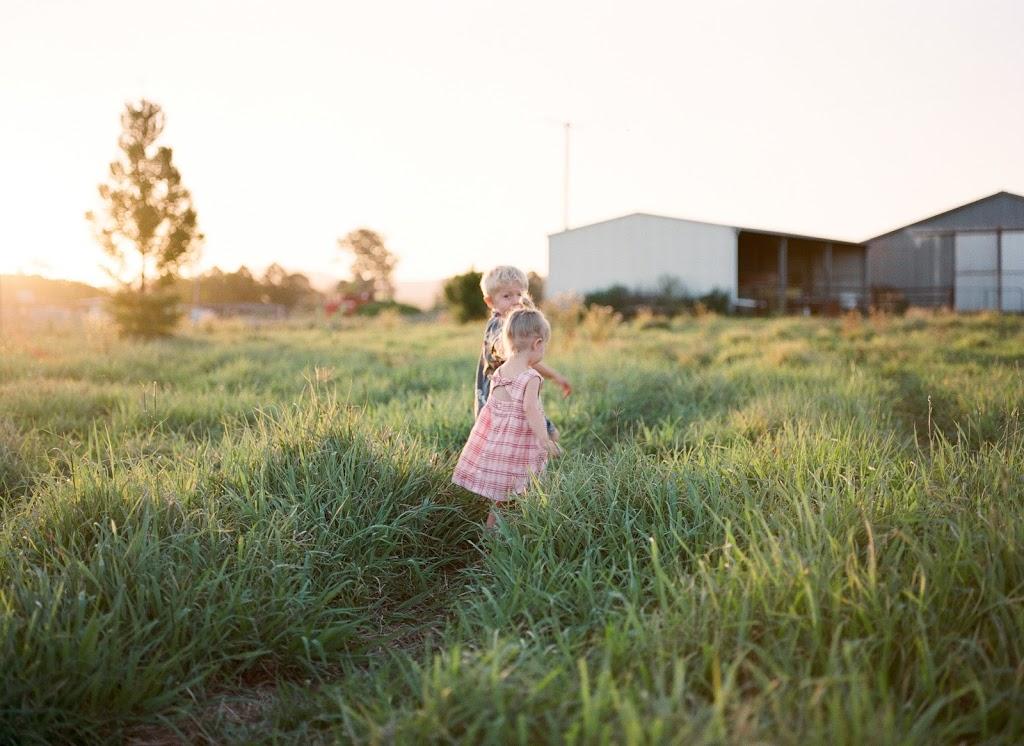 Stella Adams Photography | point of interest | 13 Kerwin Rd, Beaudesert QLD 4285, Australia | 0408890113 OR +61 408 890 113