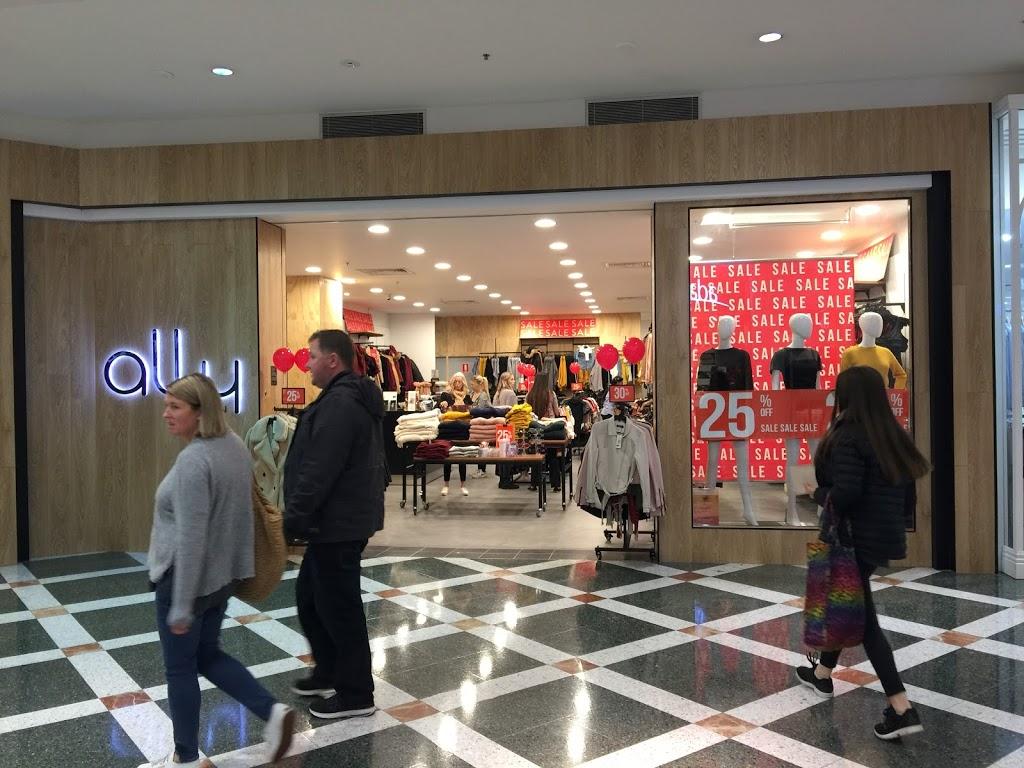 Ally Fashion | clothing store | Shop L02, 254 Greensborough Plaza, 25 Main St, Greensborough VIC 3088, Australia | 0352010239 OR +61 3 5201 0239