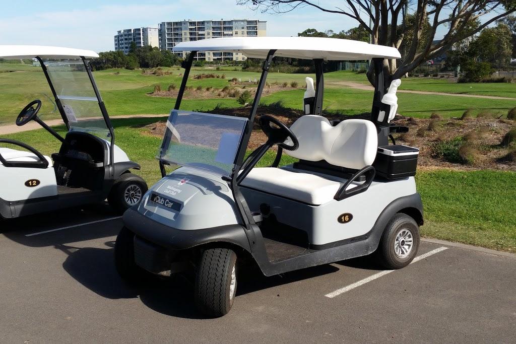 Wollongong Golf Club   lodging   151-161 Corrimal St, Wollongong NSW 2500, Australia   0242223111 OR +61 2 4222 3111