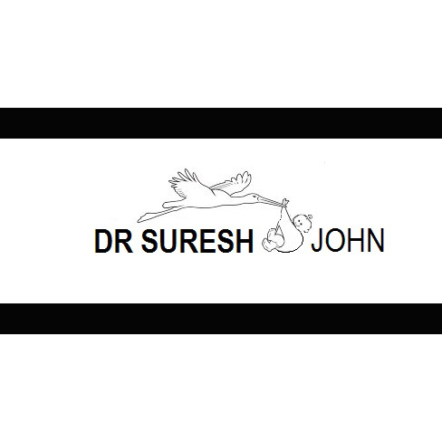 Dr Suresh John | hospital | Consulting suite 6A 262 Mountain Highway Knox Private Hospital, Wantirna VIC 3152, Australia | 0398873950 OR +61 3 9887 3950