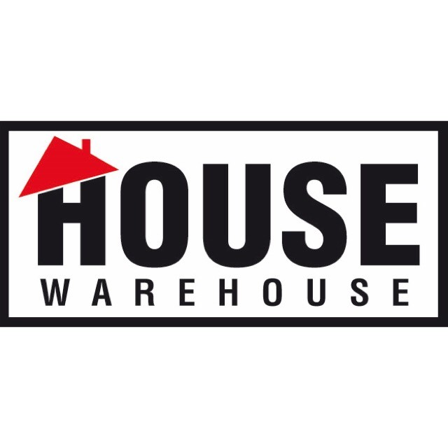 House Warehouse Tahmoor   home goods store   Shop 15/117 Remembrance Driveway, Tahmoor NSW 2573, Australia   0246833111 OR +61 2 4683 3111