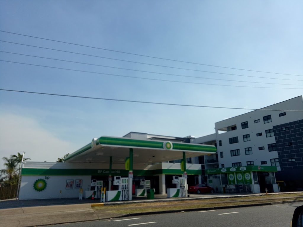 bp | gas station | 1053 Creek Rd, Cannon Hill QLD 4170, Australia | 0738990101 OR +61 7 3899 0101