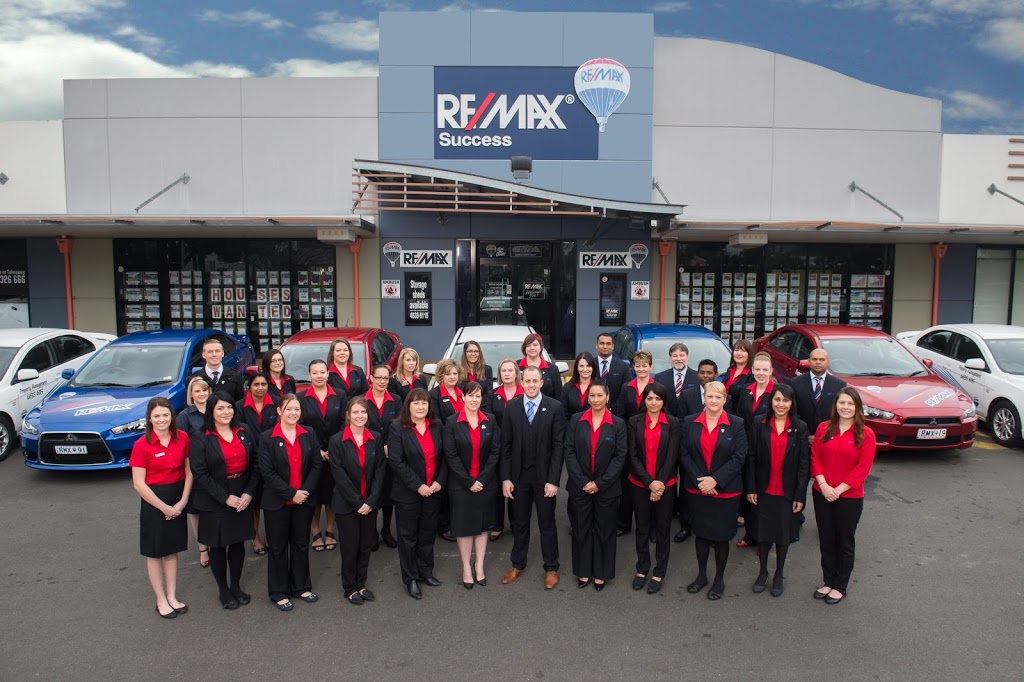 RE/MAX Success | real estate agency | 200 Hume St, Toowoomba City QLD 4350, Australia | 0746386100 OR +61 7 4638 6100