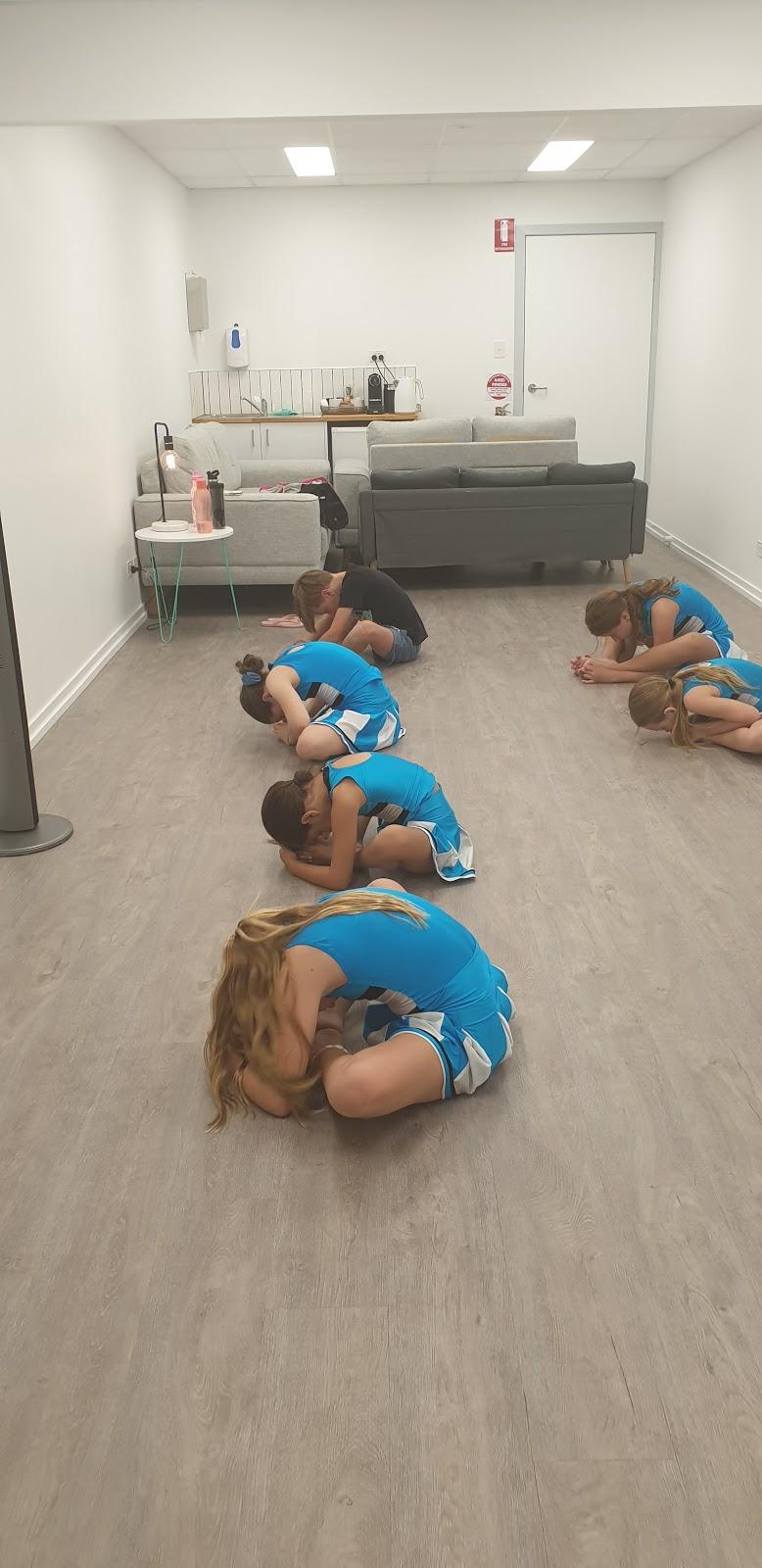 Transformed Dance Academy   point of interest   60 Gaven Arterial Rd, Maudsland QLD 4210, Australia   0410377811 OR +61 410 377 811