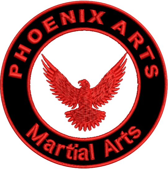 Phoenix Arts Martial Arts | health | 86 Imperial Parade, Labrador QLD 4215, Australia | 0434720112 OR +61 434 720 112
