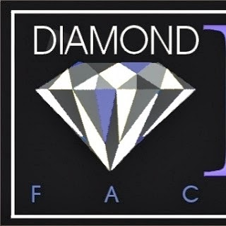 Face Paint WA - Diamond Fx Face Art - Face Paint Supplies Perth | store | Call for address, Inglewood WA 6052, Australia | 0417170446 OR +61 417 170 446