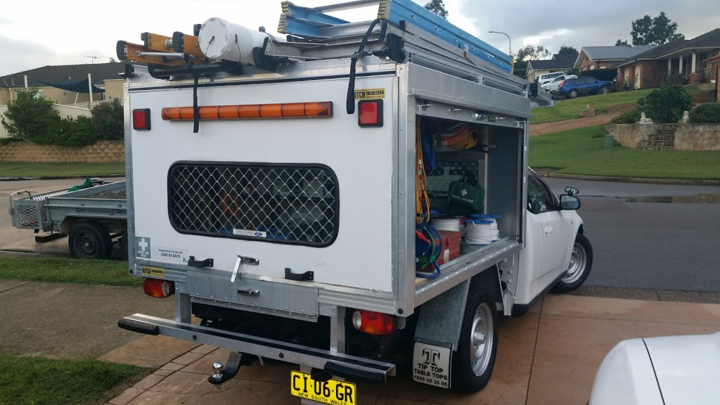Maitland Power Electrical service | electrician | Aberglasslyn, NSW 2320, Australia | 0402529963 OR +61 402 529 963