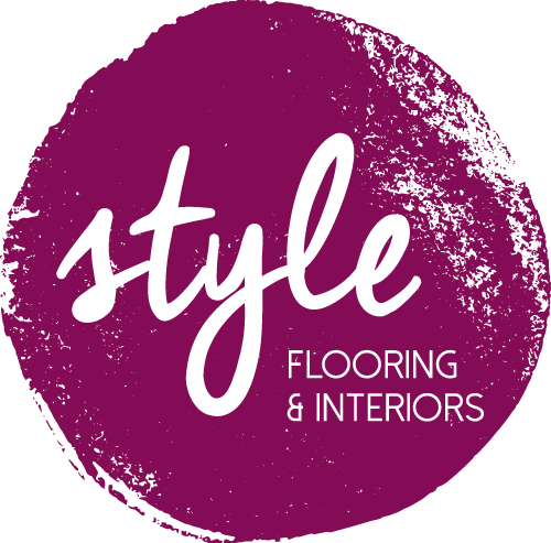 Style Flooring & Interiors Hobart (Unique Floors) | home goods store | 188 New Town Rd, New Town TAS 7008, Australia | 0362282880 OR +61 3 6228 2880