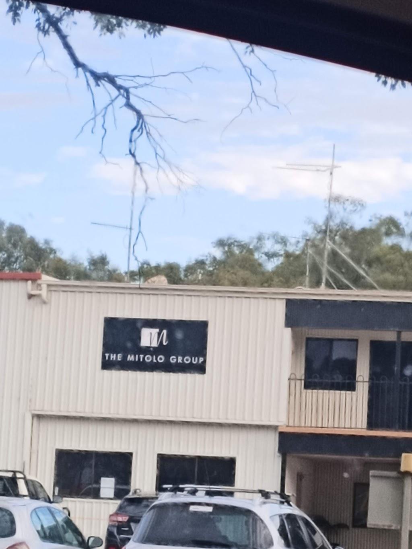 Mitolo Family Farms | point of interest | 2451 Lachlan River Rd, Hillston NSW 2675, Australia | 0269674152 OR +61 2 6967 4152