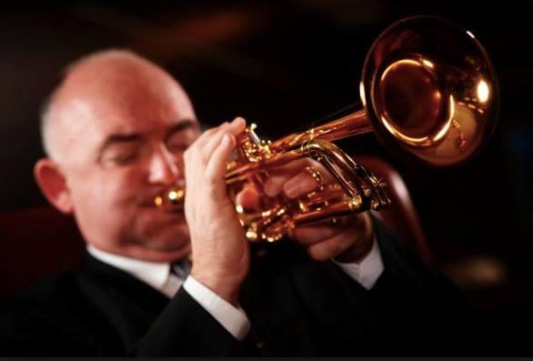 Morrisons Jazz Club   night club   1/20 Harrald St, Mount Gambier SA 5290, Australia   0887259027 OR +61 8 8725 9027