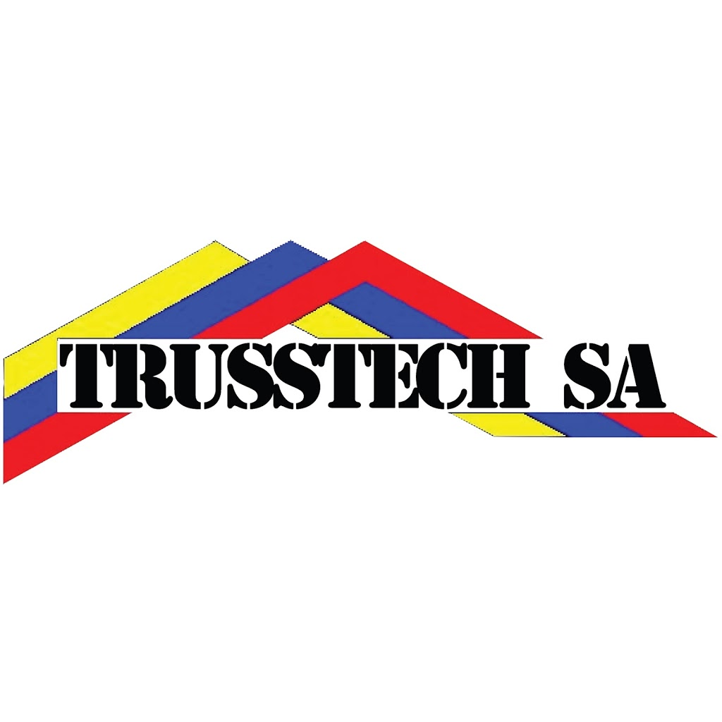 Trusstech SA | roofing contractor | 16 High St, Dry Creek SA 5094, Australia | 0882606006 OR +61 8 8260 6006