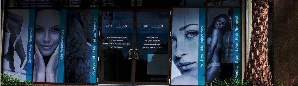 Elite Body Bar | hair care | Suite 203/2 Emporio Pl, Maroochydore QLD 4558, Australia | 0753134099 OR +61 7 5313 4099