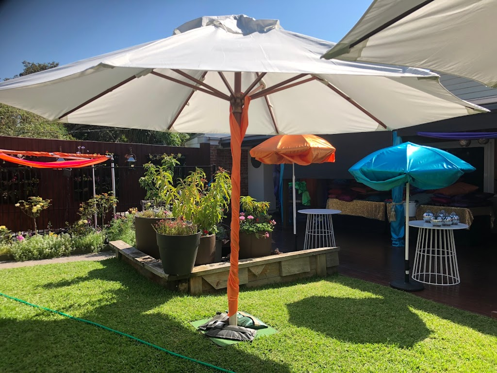 My Perfect Event | food | 12 Cope St, Scarsdale VIC 3351, Australia | 0417033774 OR +61 417 033 774