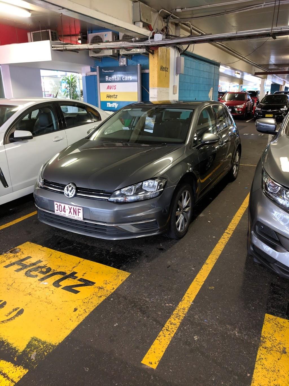Hertz Full Size Car List 2020.Hertz Car Rental Sydney Airport Keith Smith Ave Mascot