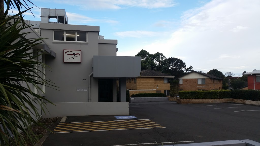 Concord Private Hospital | hospital | 55-57 Burwood Rd, Concord NSW 2137, Australia | 0283726500 OR +61 2 8372 6500