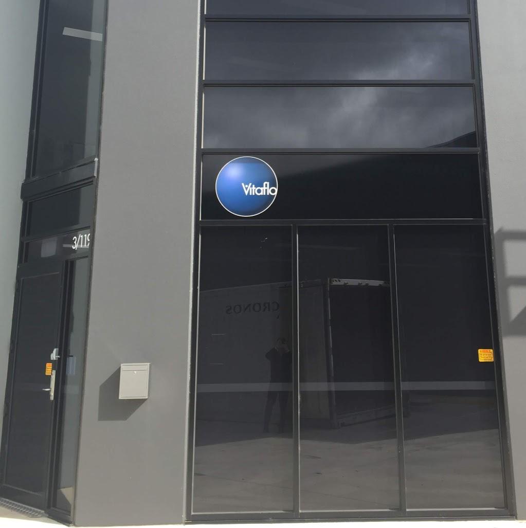 Vitaflo Australia Pty Limited | store | 3/119 Balliang St, South Geelong VIC 3220, Australia | 0352298222 OR +61 3 5229 8222