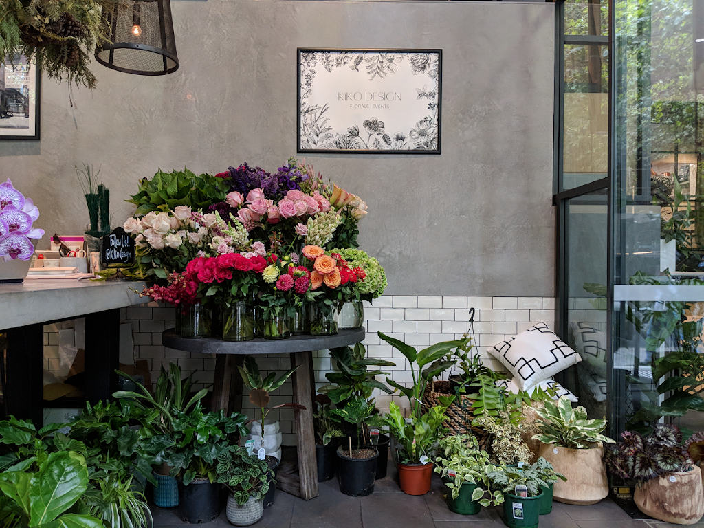 Kiko Design | florist | 2/62 Constitution Rd, Dulwich Hill NSW 2203, Australia | 0451805456 OR +61 451 805 456