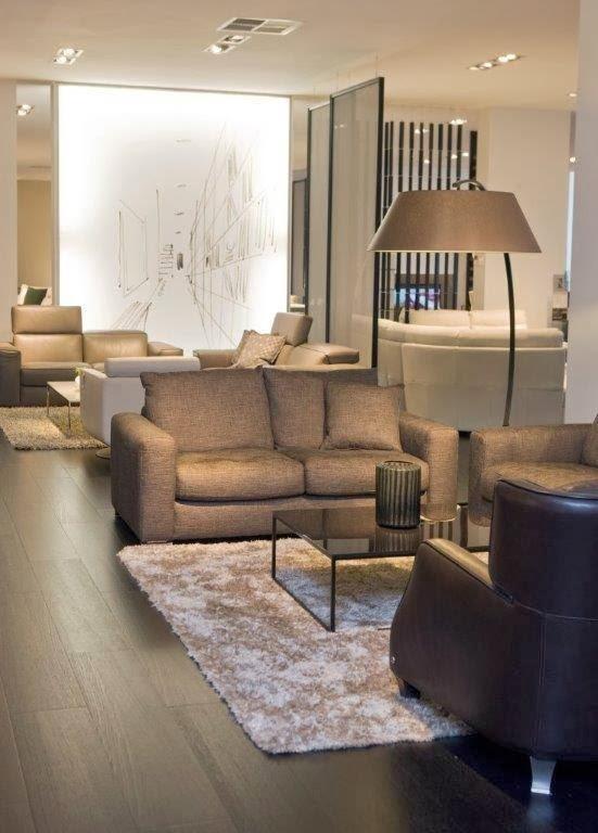 Natuzzi Italia Keswick   furniture store   21 Anzac Hwy, Keswick SA 5035, Australia   0882977000 OR +61 8 8297 7000