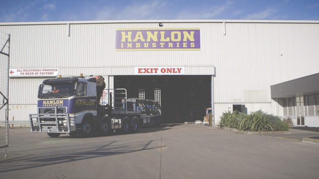 Hanlon Industries   general contractor   85 Heales Rd, Corio VIC 3214, Australia   1300202280 OR +61 1300 202 280