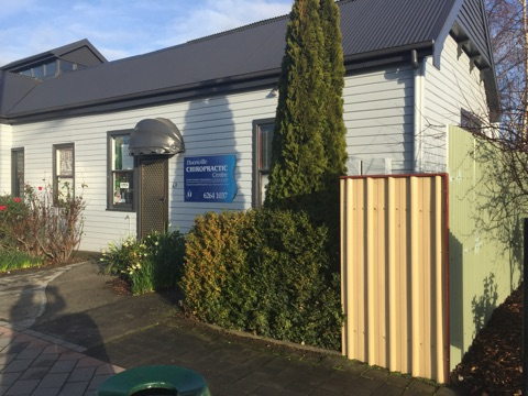 Huonville Chiropractic Centre | doctor | 63 Main St, Huonville TAS 7109, Australia | 0362641037 OR +61 3 6264 1037