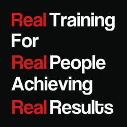 Real Fitness Training Studio | gym | 6/18 Paisley Dr, Lawnton QLD 4501, Australia | 0404186683 OR +61 404 186 683