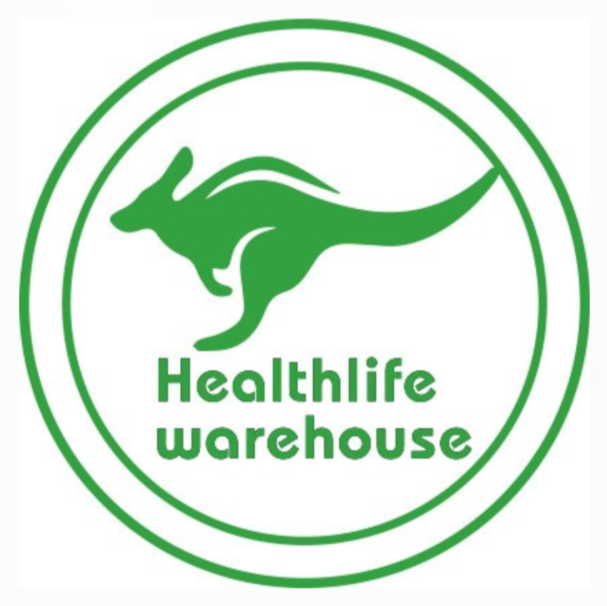 Healthlife Warehouse Northbridge 澳品荟 | health | 14/375 William St, Perth WA 6000, Australia | 0410123456 OR +61 410 123 456