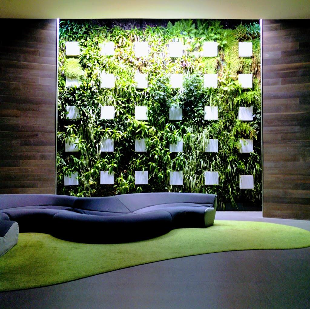 Argus Centre | real estate agency | 300 La Trobe St, Melbourne VIC 3000, Australia | 0396000464 OR +61 3 9600 0464