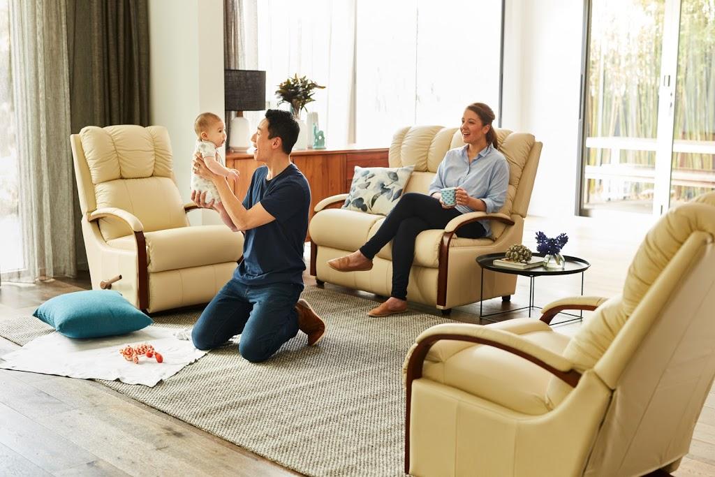 Recline Furniture Jindalee | furniture store | Homemaker Centre, Shop 6/34 Goggs Rd, Jindalee QLD 4074, Australia | 0733768002 OR +61 7 3376 8002