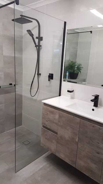 Ceramic World - Beyond Bathrooms | home goods store | 56-58 Wing St, Wingfield SA 5013, Australia | 0883590607 OR +61 8 8359 0607