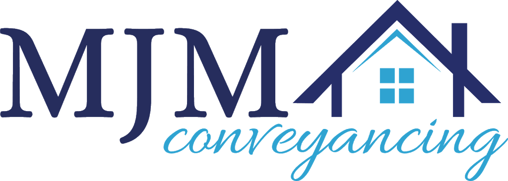 MJM Conveyancing | lawyer | 4 Brigade St, Wyee Point NSW 2259, Australia | 0414400664 OR +61 414 400 664