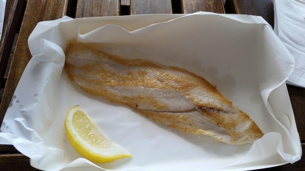Fishermans Wharf | restaurant | 15/16 The Esplanade, Cowes VIC 3922, Australia | 0359526077 OR +61 3 5952 6077