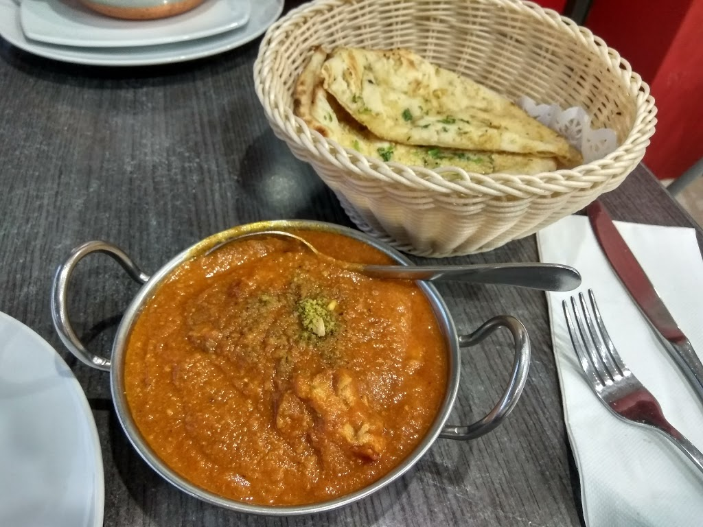 Time and Taste Indian Restaurant | meal delivery | 103 St Johns Ave, Mangerton NSW 2500, Australia | 0242259800 OR +61 2 4225 9800