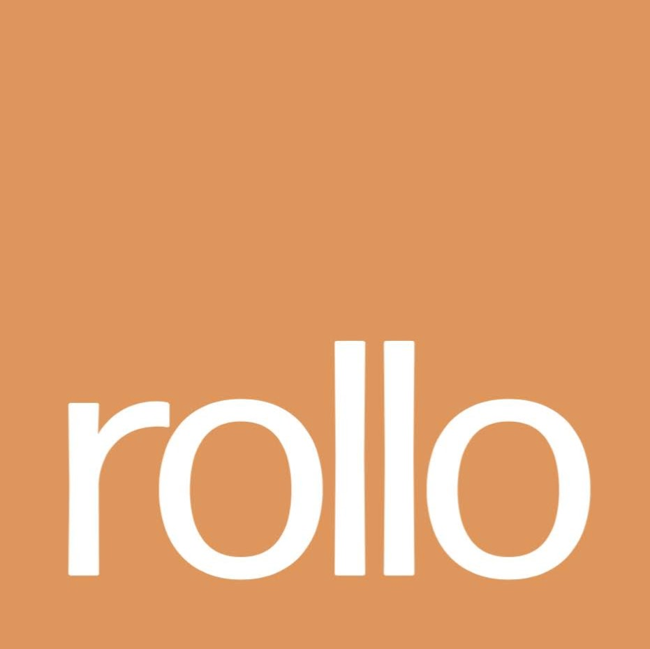 Rollo | hair care | Shop 2/89-91 Hill St, Port Elliot SA 5211, Australia | 0437904542 OR +61 437 904 542