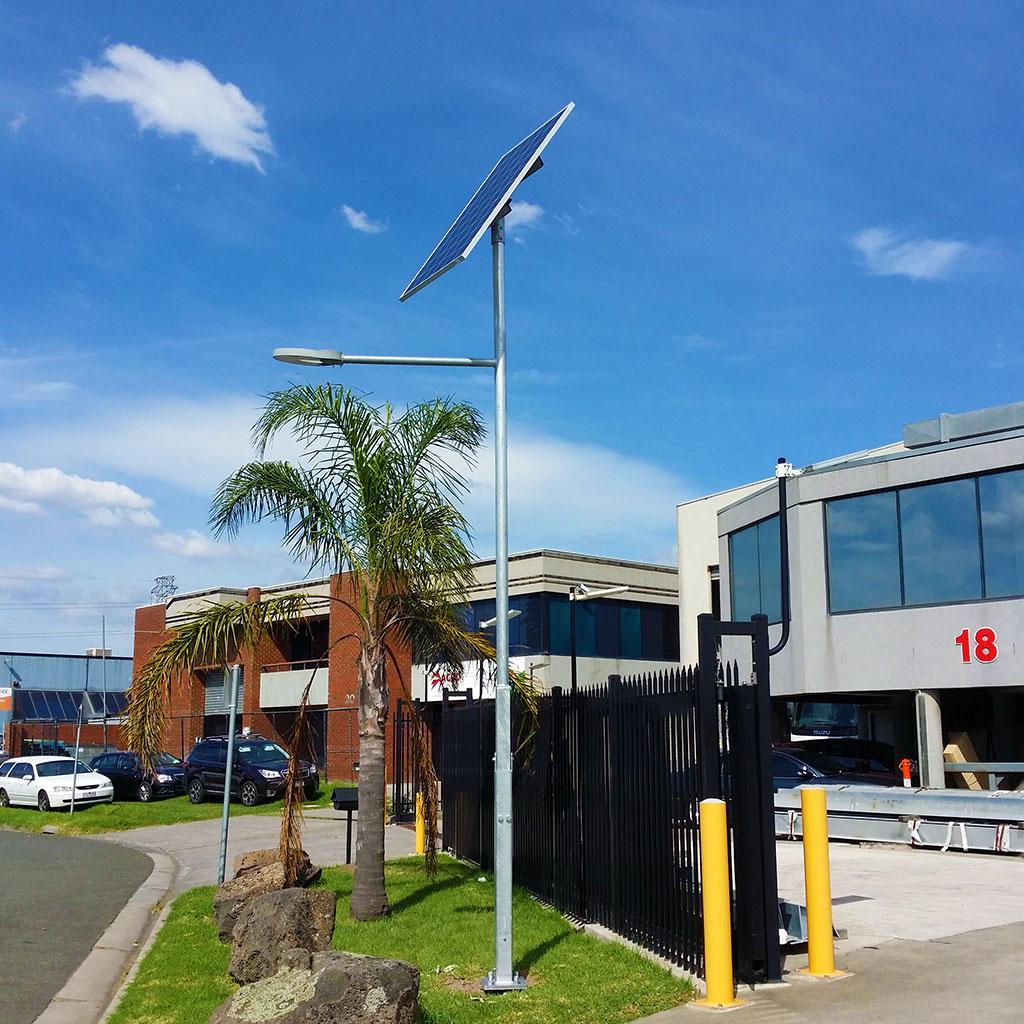 Solar Street Lights Australia - Home goods store | 18