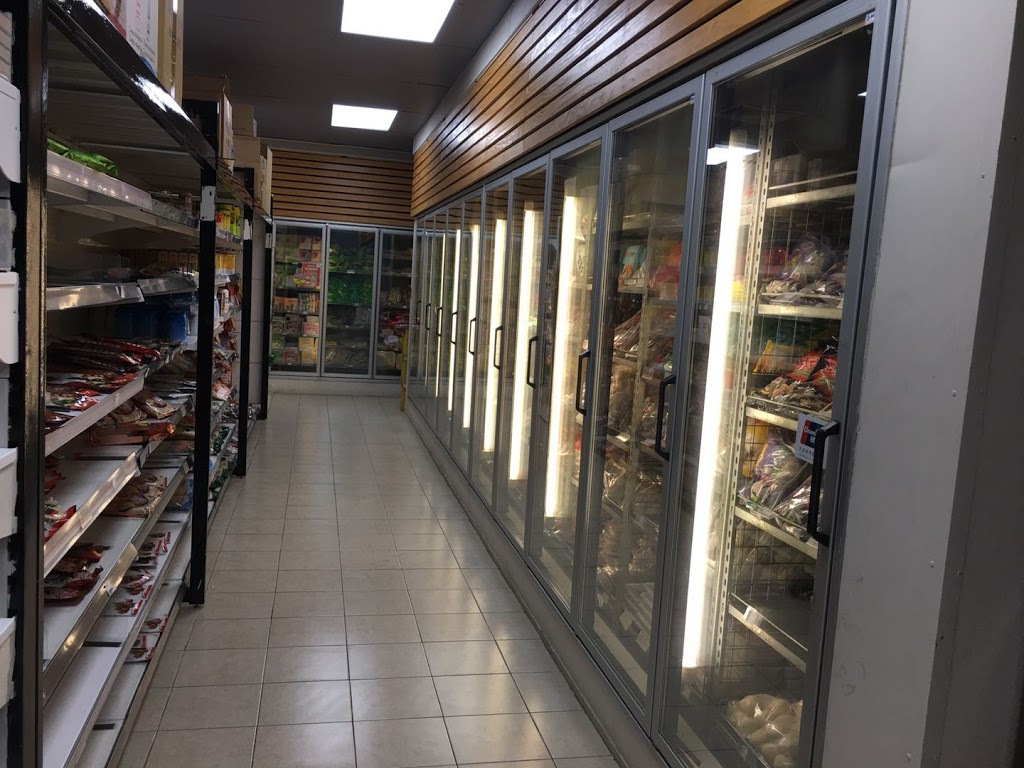 Joymall | store | unit 2/1337 Albany Hwy, Cannington WA 6107, Australia | 0404669988 OR +61 404 669 988