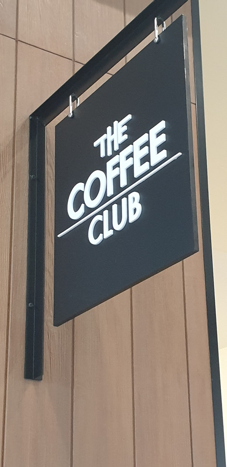 The Coffee Club - Gympie | cafe | SP028 Gympie Central Shopping Centre, Cnr Bruce Hwy and, Excelsior Rd, Gympie QLD 4570, Australia