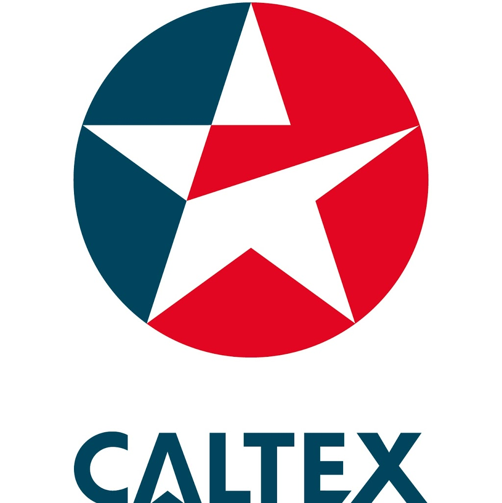Caltex Forbes Diesel Stop | gas station | Parkes Rd, Forbes NSW 2871, Australia