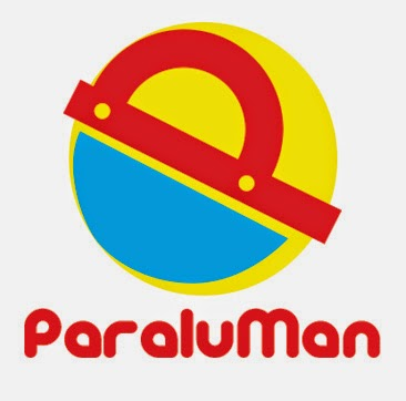 Paraluman Trading Victoria | store | 109-113 George St, Morwell VIC 3840, Australia | 0459355882 OR +61 459 355 882