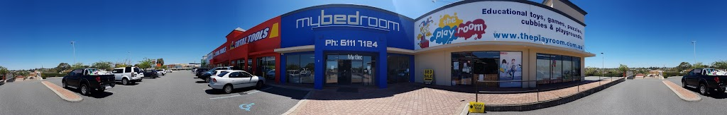 My Bedroom | furniture store | 2/307 Stock Rd, OConnor WA 6163, Australia | 0861117124 OR +61 8 6111 7124