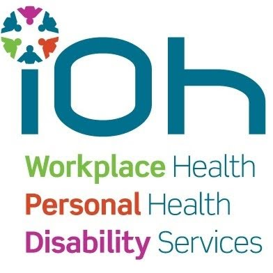 IOH Injury and Occupational Health | physiotherapist | 32 Swan St, Wollongong NSW 2500, Australia | 0242107200 OR +61 2 4210 7200