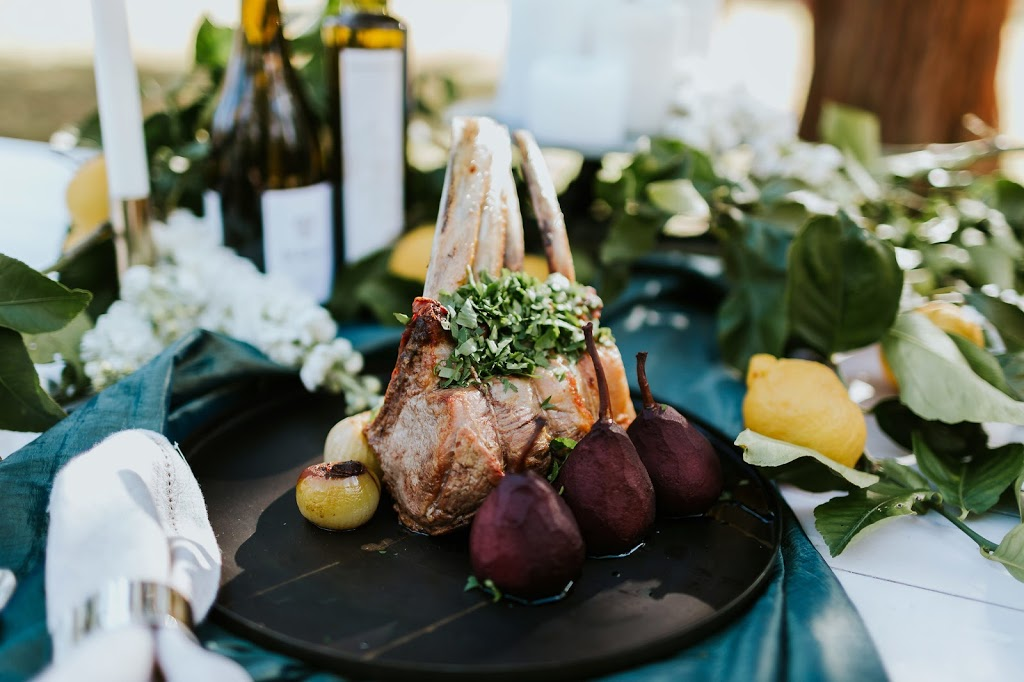 Cleaver and Co Craft Butchery | store | 2/4 Murphys Ave, Gwynneville NSW 2500, Australia | 0242294562 OR +61 2 4229 4562