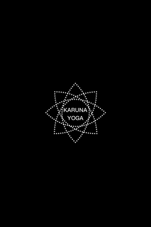 Karuna Yoga | gym | 1/19 Kerr Ave, Southport QLD 4215, Australia | 0407743524 OR +61 407 743 524