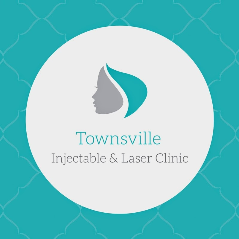 Townsville Injectable and Laser Clinic | spa | Castletown Shopping Centre, 154 Woolcock St & Kings Road, Hyde Park QLD 4812, Australia | 0747727214 OR +61 7 4772 7214