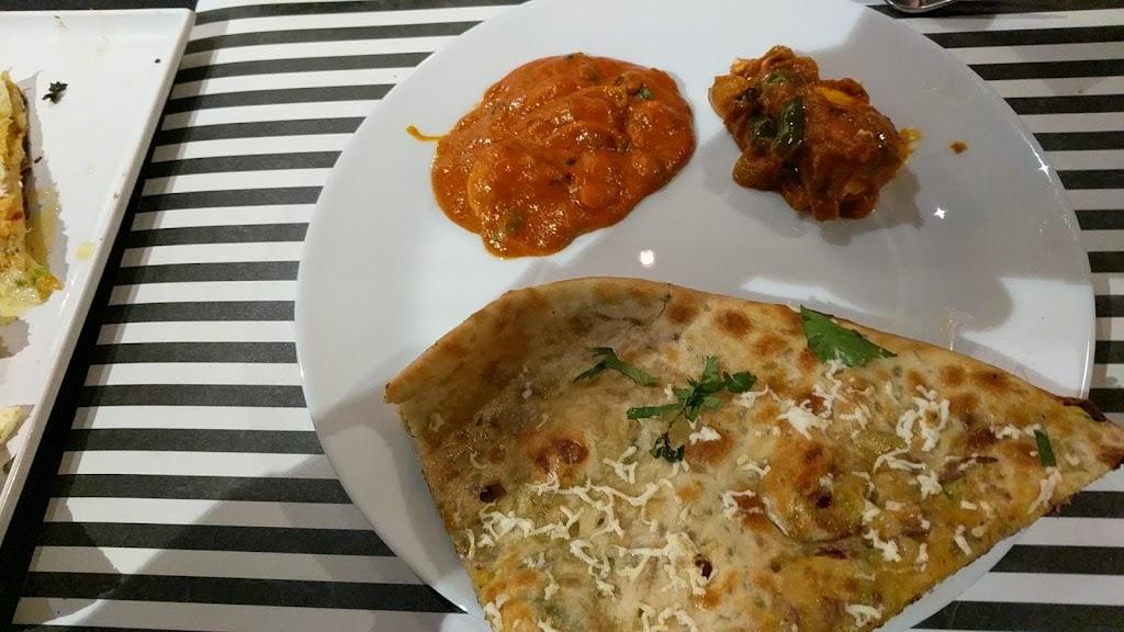 Shamianah Indian Gourmet   restaurant   Shop 1/380 Cavendish Rd, Coorparoo QLD 4151, Australia   0733974566 OR +61 7 3397 4566