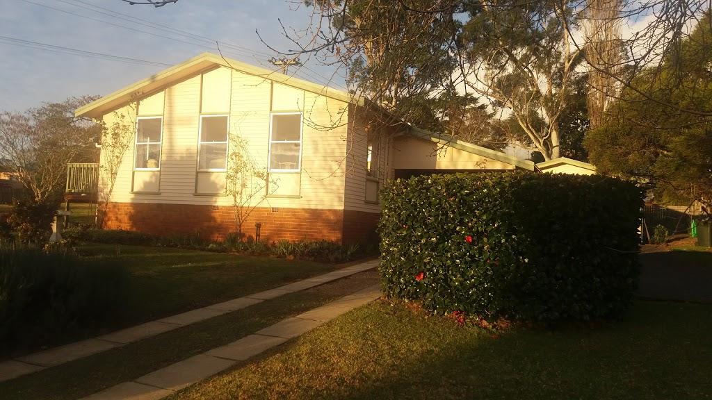 Wazzas Plumbing   home goods store   91 Hickory St, Dorrigo NSW 2453, Australia   0266572944 OR +61 2 6657 2944